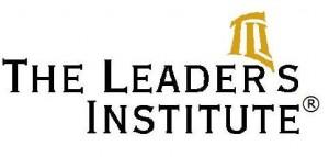 The Leader's Institute logo