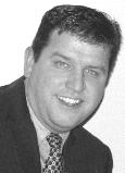 Doug-Staneart