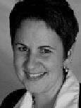 Ellen-Patnaude