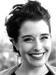 Fiona-Dawson