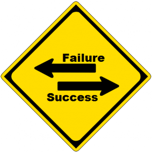 Top Ten Small Business Lead Generation Mistakes