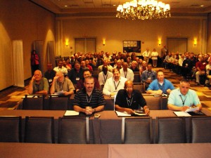 Diversity and Inclusion Main Topic at E. A. Renfroe Meetings in Savannah