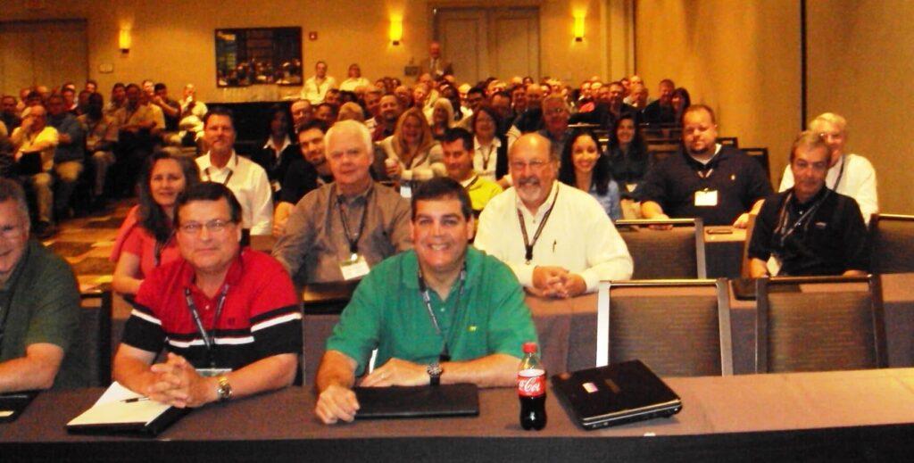 Custom Classroom Session in Savannah GA