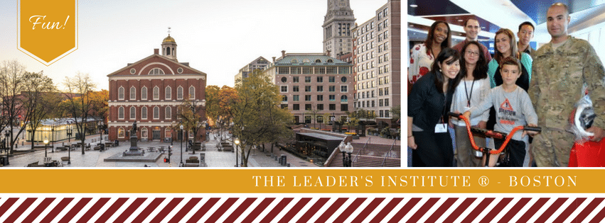 fearless-presentations-boston-facebook-banner