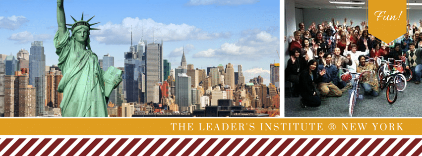 the-leaders-institute-new-york-ny