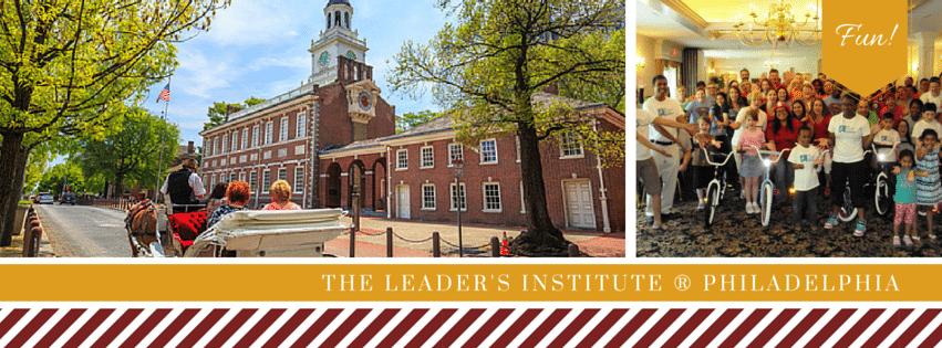 the-leaders-institute-philadelphia