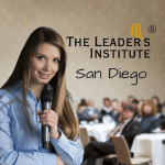 The Leader's Institute San Diego Logo