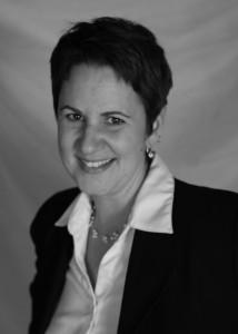 Ellen Patnaude Keynote Speaker