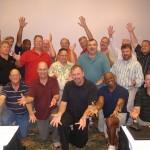 Creating a Team Culture
