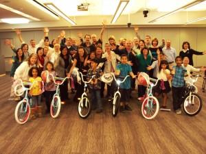 Team Building in San Diego CA