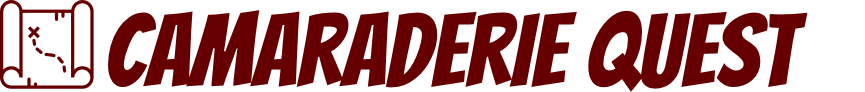 Camaraderie-Quest-Logo