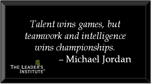 quote-talent-michael-jordan