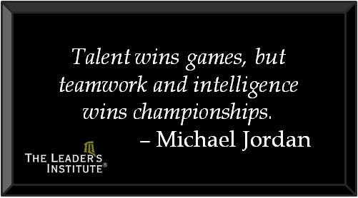 quote-talent-michael-jordan