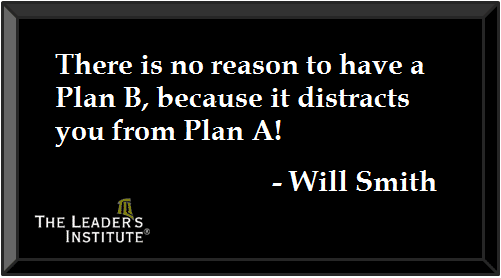 quote-work-ethic-will-smith