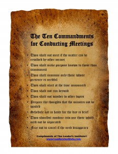 10-Commandments-of-Meetings