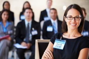Custom Public Speaking Courses