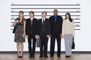 A Leader's Guide to Profiling the 5 Common Trouble Makers in the Office
