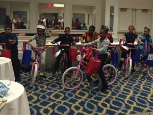 Every-Day-Health-Build-A-Bike-Philadelphia2