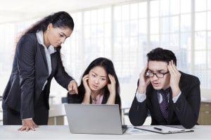 4-mistakes-new-managers-often-make
