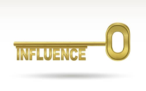 seven keys to help you influence and persuade others