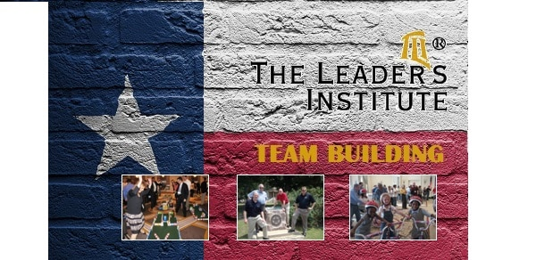 Texas-Leaders-Institute-Logo2