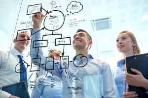 Facilitation Skills of Leaders