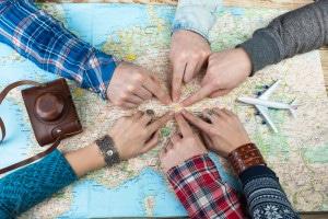 Effective Leaders Direct Teams