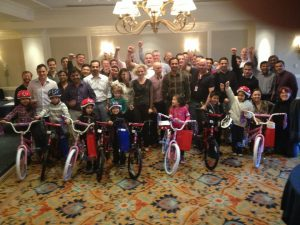 mcafee-build-a-bike-san-francisco-california