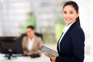 The Minimalist Guide to Improve Leadership Skills