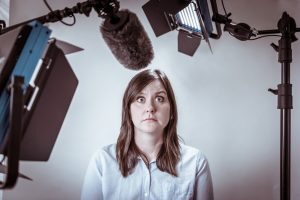 10 Ways to Reduce Public Speaking Fear