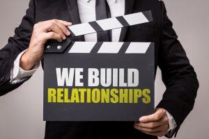 Build Trust and Communication Skills