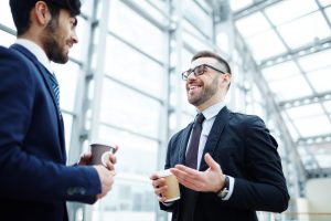 Gain Enthusiastic Cooperation from Your Team