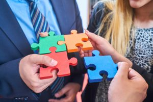 Group Problem-Solving and Mastermind Meetings