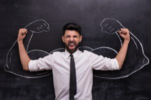 Identifying Your Individual Leadership Strengths
