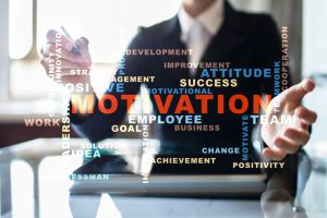 Motivation and Persuasion Skills
