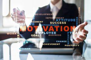 Motivation and Persuasion Skills