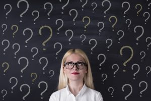 The Best Leaders Ask the Best Questions