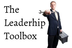 The Leadership Toolbox