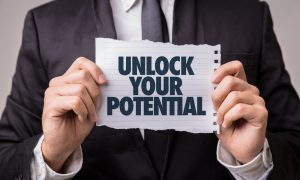 Unlock Leadership Potential