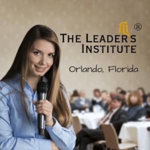 The Leader's Institute Orlando Florida