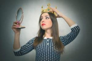 Complacent: 7 Surprising Ways Your Past Successes Limit Future Success
