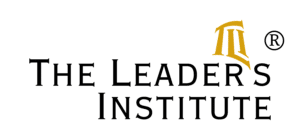 The Leaders Institute Logo