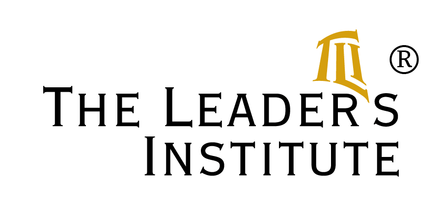Fun Team Building Company - The Leader's Institute