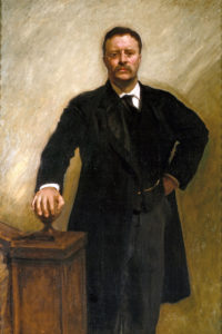 Theodore-Roosevelt-White-House-Photo