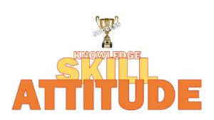 Knowledge-Skill-Attitude