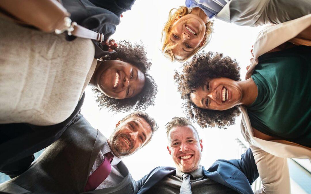 Interpersonal Skills: Definition and Interpersonal Skills List
