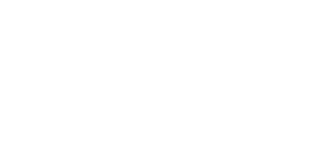 The Leaders Institute Team Building Logo-white