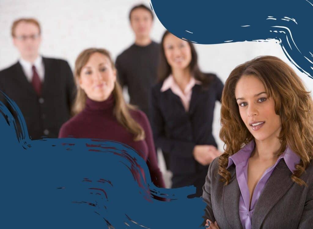 Leadership Skills Help You Get Ahead