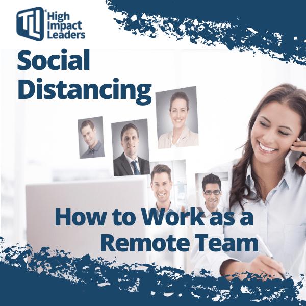 Live Online Team Building for Remote Teams
