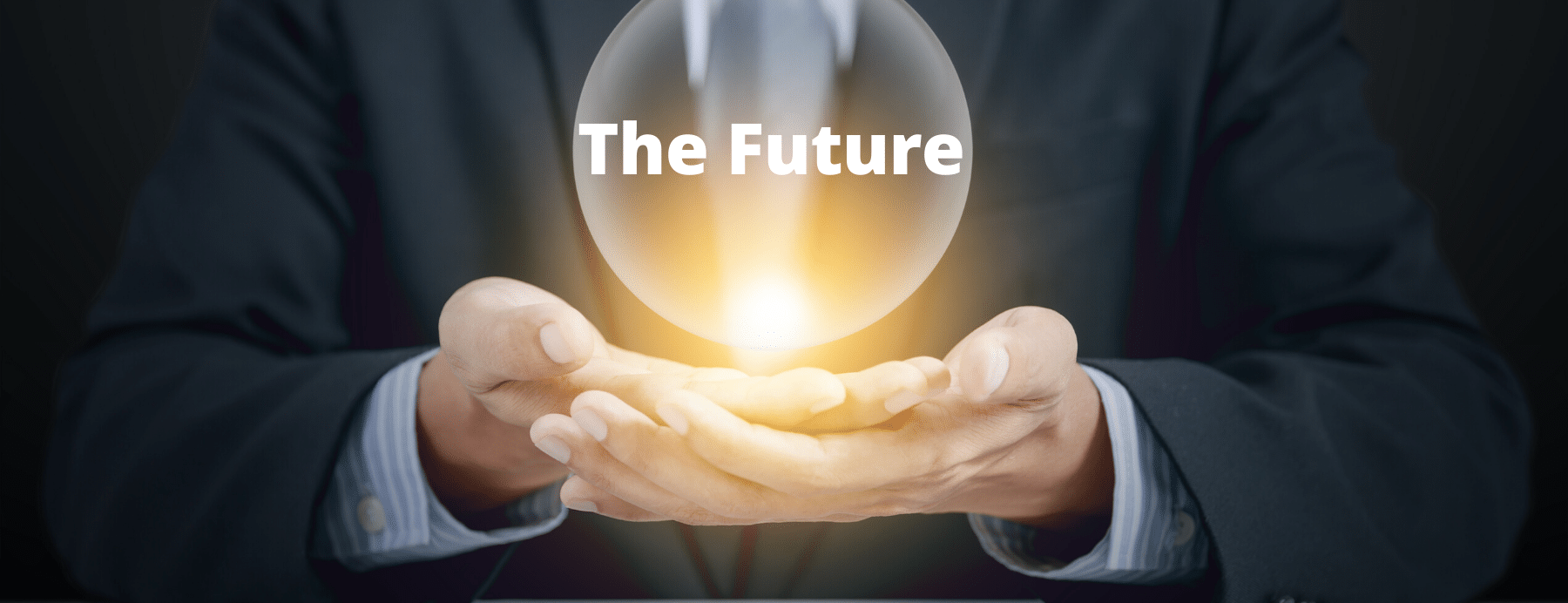Tell the Future with a Crystal Ball